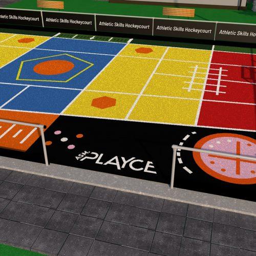 PLAYCE Sport_6