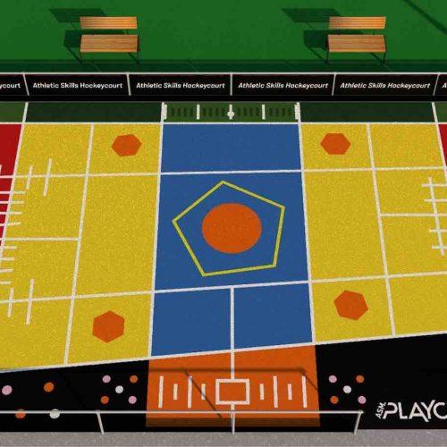 PLSYCE Sport_7-web